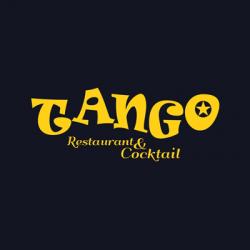 Pizzeria Tango
