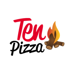 logo-ten-pizza.png