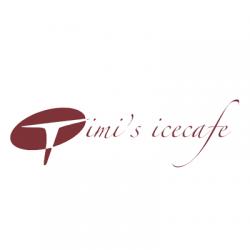 Timi`s IceCafe