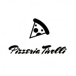 Pizzeria Tivolli