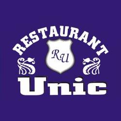 Restaurant Unic