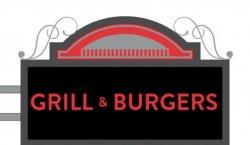 E 10 Burgers