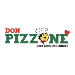 Don Pizzone