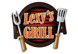 Lexy's Grill