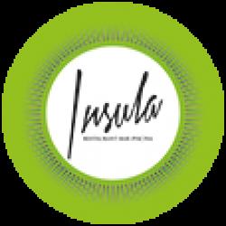 Restaurant Insula