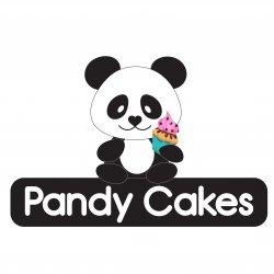Pandy Cakes