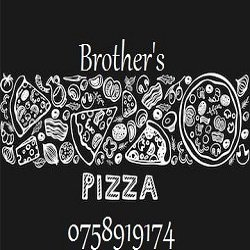 Brother`s Pizza