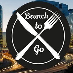 Brunch To Go 700