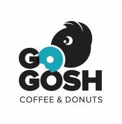 Gogosh Coffee&Donuts