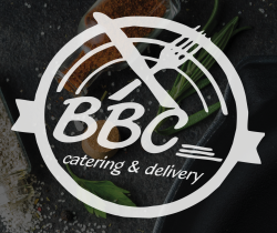BBC Catering & Delivery