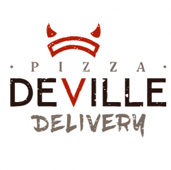 Pizza Deville Delivery