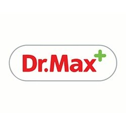 Dr.Max Viilor 52B