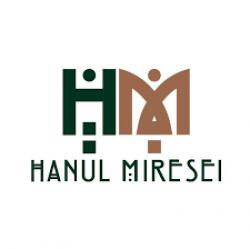 Hanul Miresei