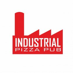 Industrial Pizza Pub