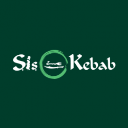 Sis Kebab Lipovei