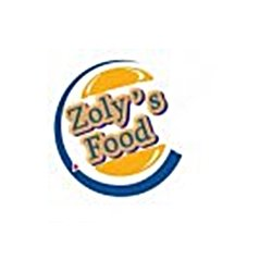 Zoly`s Food