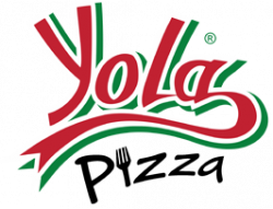 Pizza Yola
