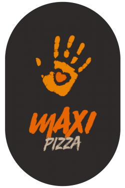 maxi_pizza.png