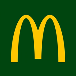 McDonald`s Central