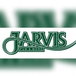 Jarvis Pub&More