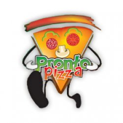 pronto-pizza_03.jpg