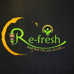 refresh-logo.jpg
