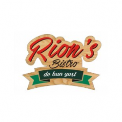 rions-bistro.png