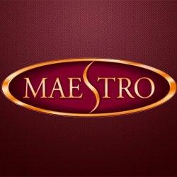 Restaurant Maestro