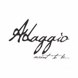 Adaggio