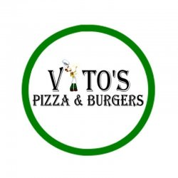 Pizzeria Vito`s Home Delivery