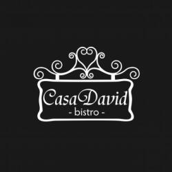 Casa David Bistro