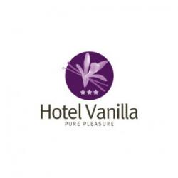 Hotel Vanilla - Restaurant Cucina Moderna