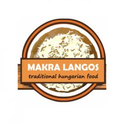 Makra Langoș