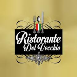 Pizzeria Restaurant delVecchio