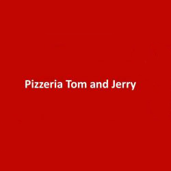 Pizzeria Tom and Jerry