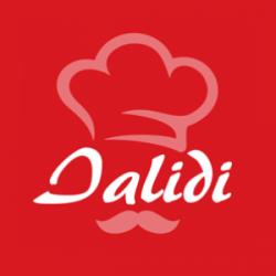 Restaurant Ialidi