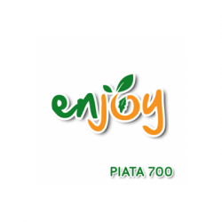 Enjoy Piata 700