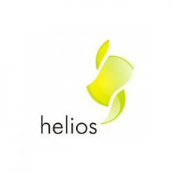 Helios Bistro