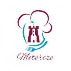 Metereze