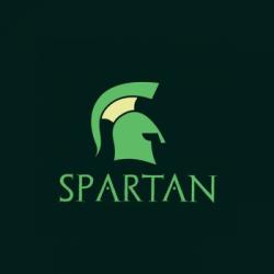 Spartan - Girocului