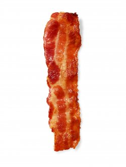 Bacon feliat 20gr