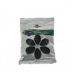Prune confiate Naturfood 200g MPL