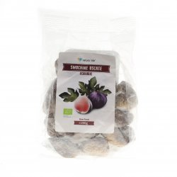 Smochine uscate ECO 200G PET