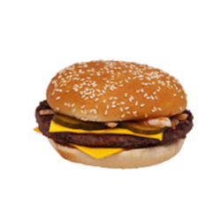 Chesseburgher