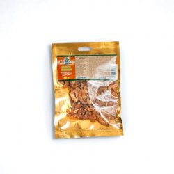 Afroase dried shrimp