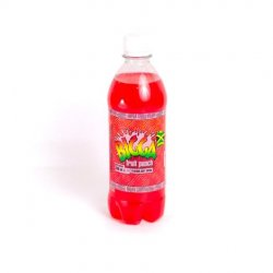 Bigga fruit punch