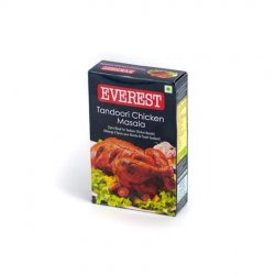 Everest tandoori masala