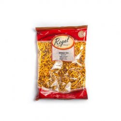 Regal Bombay mix