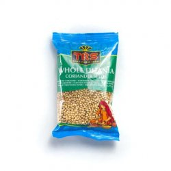 Trs wholecoriander seeds