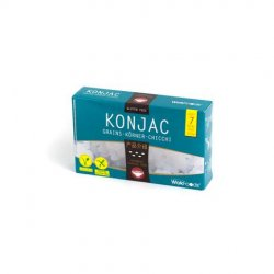 Wokfoods konjac grains